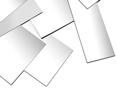 silver sheets for jewelry uk gold sheet silver sheet sheet metal for jewellery