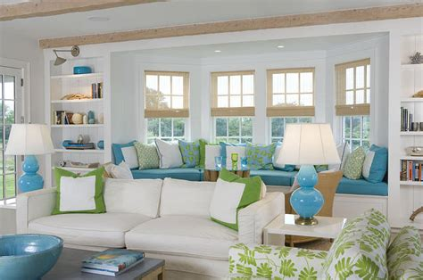 coastal paint colors for living room nantucket house home bunch interior design ideas