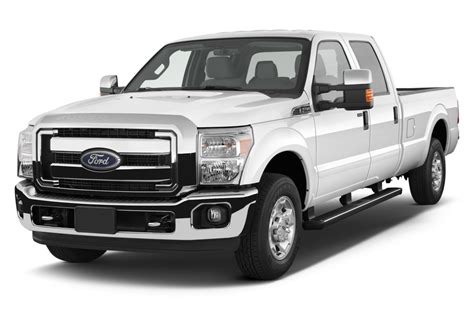 2014 F250 Specs by 2014 Ford F 250 Reviews And Rating Motor Trend