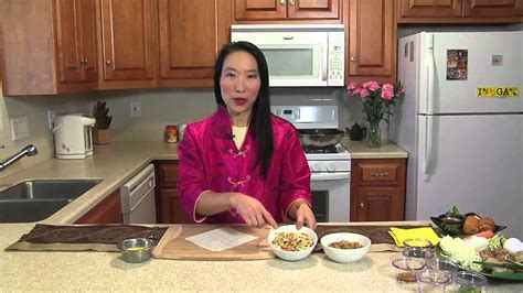 to make at home how to make authentic egg rolls food at