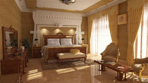 the best bedroom designs best bedroom designs in the world interior design decor