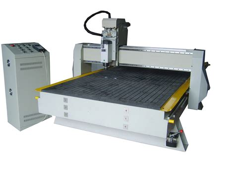 cnc woodworking machines china cnc wood engraving machine 1325 china cnc