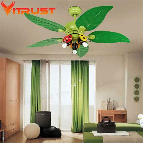 child ceiling fan get cheap ceiling fans aliexpress