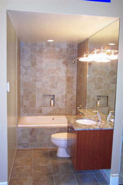 designer bathrooms ideas small bathroom design ideas4 1 studio design gallery best design