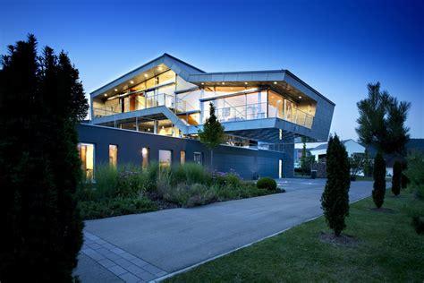 high tech homes an engineer s high tech home