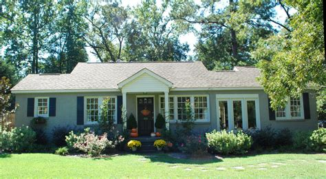 exterior house paint colors pics this that house exterior paint color