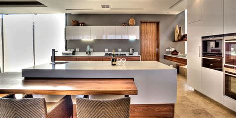 2014 kitchen ideas stunning kitchen designs for 2014 exquisite kitchens