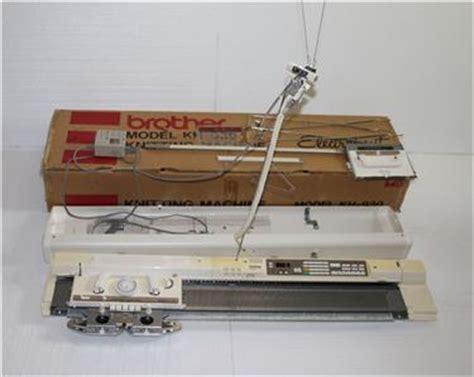garter carriage for knitting machine electroknit kh 930 knitting machine plus kg 93