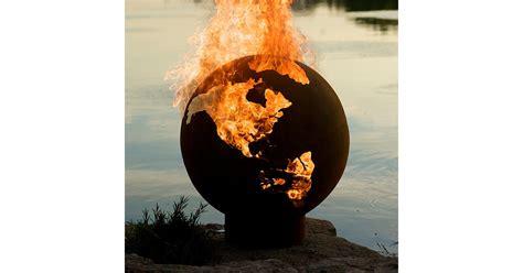 pit globe globe pit drunkmall