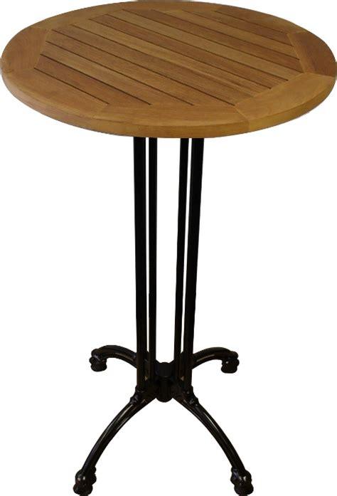 cast iron patio table cast iron patio tables cast iron patio table ebay cast