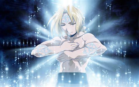 fullmetal alchemist brotherhood fullmetal alchemist brotherhood anime edward elric