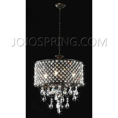 chandeliers on sale cheap creative of chandelier cheap cheap modern