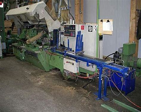 used woodworking machinery germany information woodworking plans