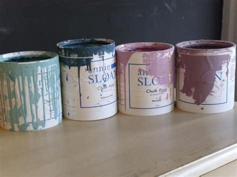 chalk paint newcastle 125 best images about chalk paint 174 colours on