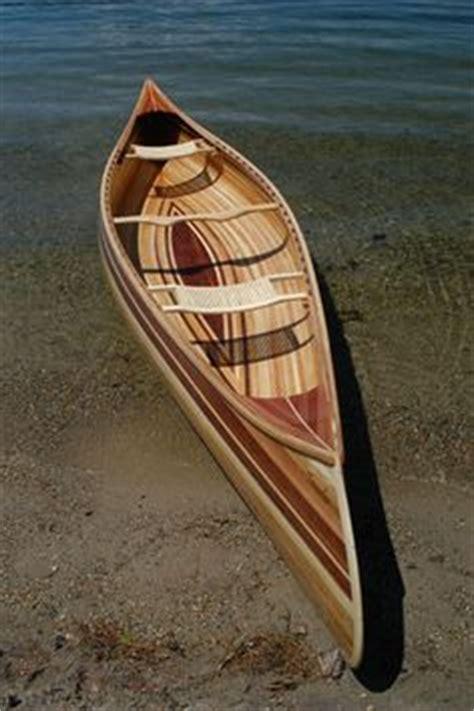the woodworks inc build your own cedar canoe build your own canoe