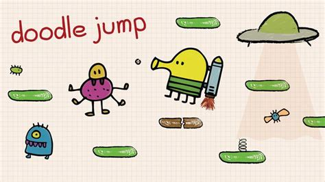 doodle jump fã r samsung 3 top 10 mobile you need on your smartphone page 4