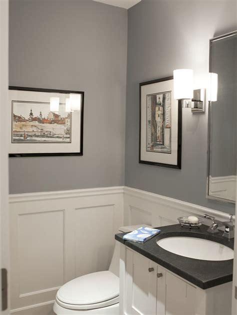 bathroom powder room ideas best 100 traditional powder room ideas remodeling