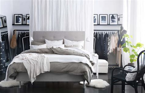 bedroom design ikea ikea bedroom design ideas 2013 digsdigs