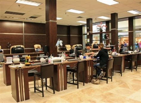 Commercial Cabinets Woodworking Millwork Orlando Fl