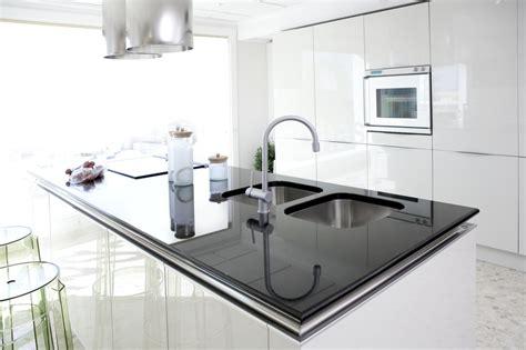 23 beautiful kitchen designs with 23 stunning white luxury kitchen designs