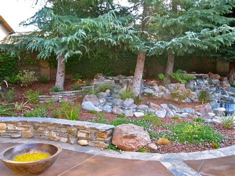 what is rock garden 18 simple small rock garden designs