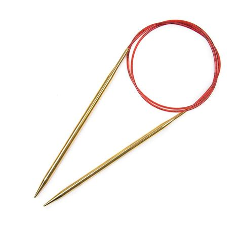 addi lace circular knitting needles addi lace fixed circular needles 80cm knitting needles