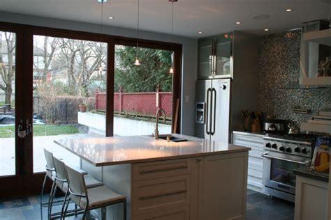 practical kitchen idea by designer bondarenko
