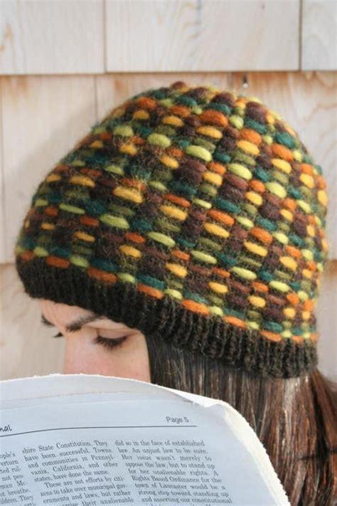 knitting with roving wool roving yarn patterns 11 knitting patterns for roving yarn