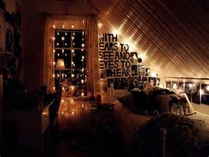 cool lights for bedrooms 35 cool bedroom ideas that will your mind