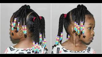 bead styles for hair braided hairstyle with hairstyles for