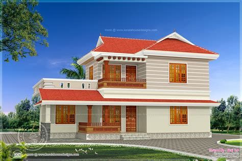 100 yard home design 100 find house plans 100 images martinkeeis me 100
