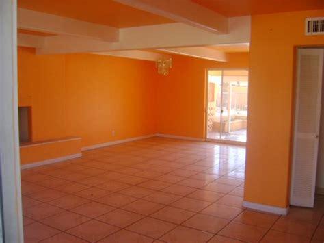 orange walls boys bedroom paint color ideas 2017 2018 best cars reviews