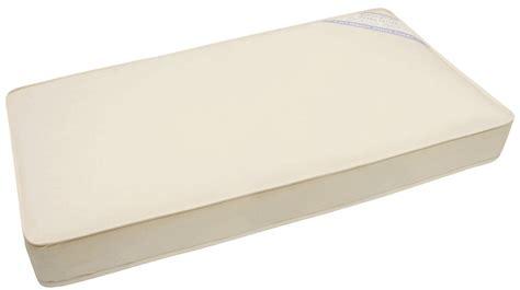 organic foam crib mattress organic crib mattress reviews mattress reviews oeuf