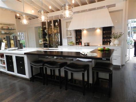 ralph kitchen design house beautiful s 2012 kitchen of the year sarna