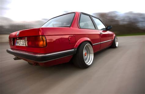 Bmw Car Wallpaper Photo by Bmw E30 Sport Car Hd Cars 4k Wallpapers Images