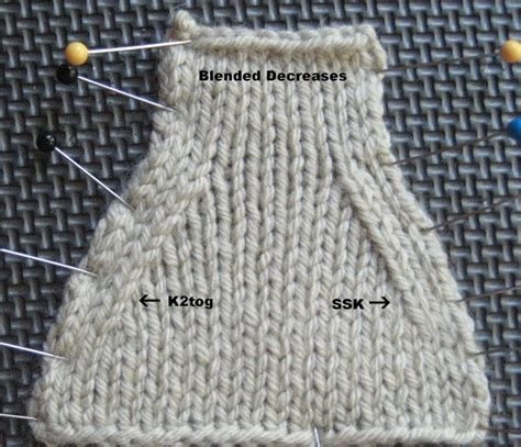 what does ssk in a knitting pattern 17 best images about just knitting stitches on