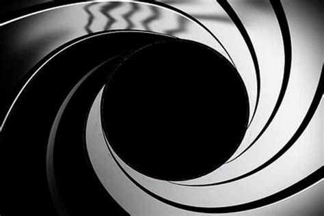 007 Car Wallpaper by 007 Wallpapers 183