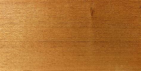 i woodworking file teak wood jpg wikimedia commons