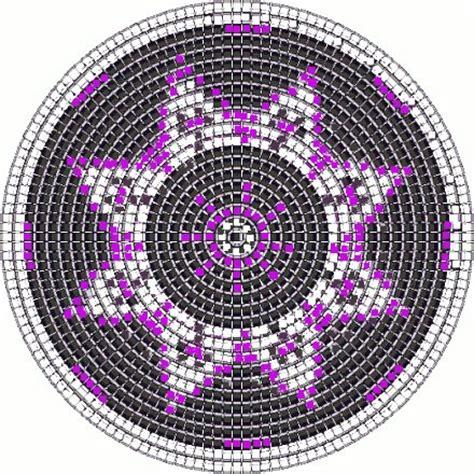 free printable american beading patterns american loom beading patterns free