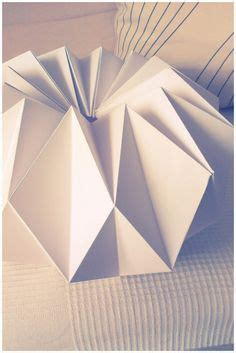 how to make origami lanterns kirigami on kirigami pop up books and pop up