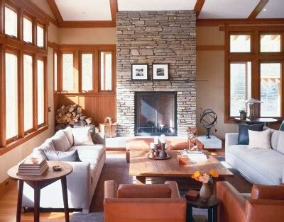 arts and crafts homes interiors arts and crafts decorating howstuffworks