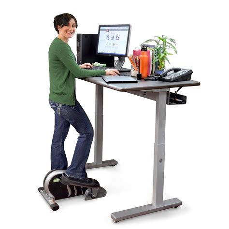 anthro standing desk movemore resources tools to help you move more at work