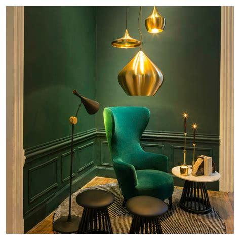 green interior design how to use emerald green in interior design moody monday