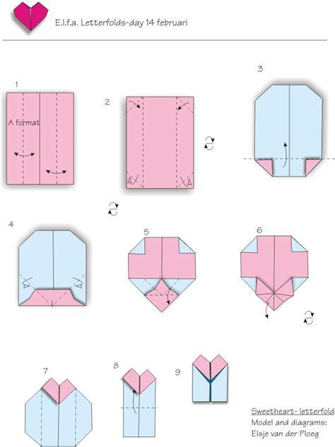 origami crane envelope origami crane envelope comot