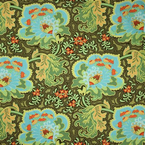 butler home decor fabric 100 butler home decor fabric butler bright
