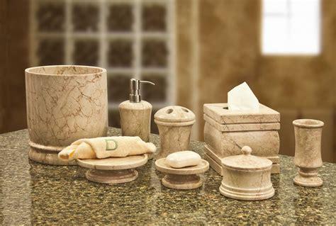25 exles of beautiful bathroom accessories