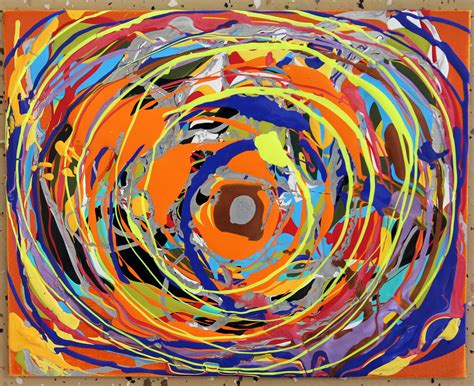 abstract acrylic painting acrylic paintings abstract pictures