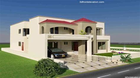 home exterior design pakistan 100 home exterior design pakistan beautiful home