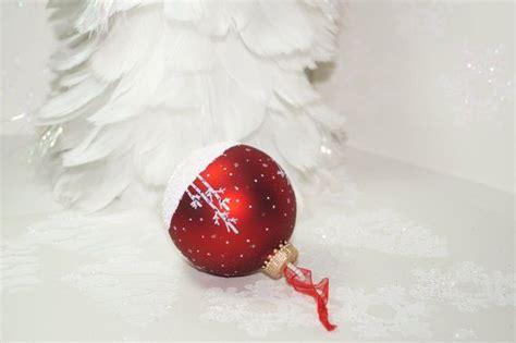 most popular ornaments our most popular painted ornament aspen