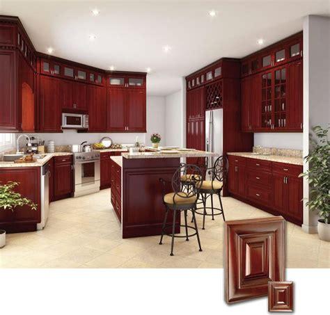 cherry wood kitchen cabinet doors best 25 cherry wood kitchens ideas on cherry